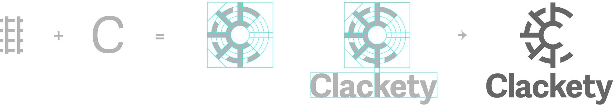 Clackety-01
