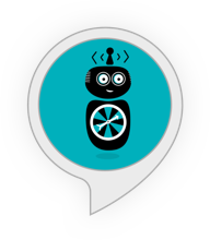 Gamebot_icon